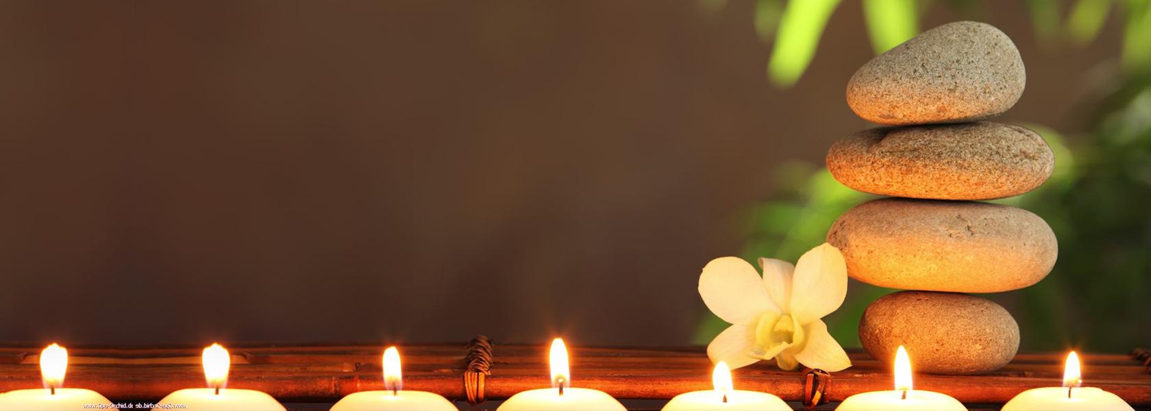 massage hammarby sjöstad thai sundbyberg